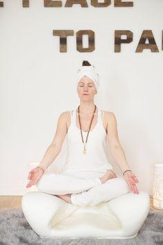 Meditation for Self Awareness Self Awareness, Meditation, Mindfulness, Collection, Tops, Women, Fashion, Moda, Women's