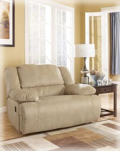 79 Best Recliners Images Home Furnishings Home
