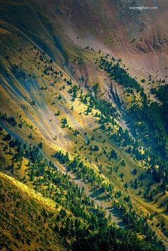 CATALONIA, Pyrenees, Tosa d'Alp 2535m.  #CATALONIA #BARCELONA #PYRENEES #MOUNTAIN
