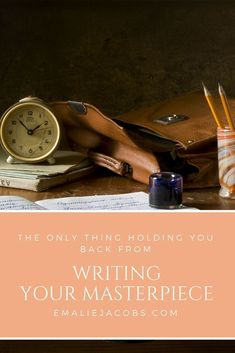 "Advice every Writer and ""Wannabe"" Needs to Hear – Emalie Jacobs Memoir Writing, Writing Quotes, Fiction Writing, Writing Advice, Writing A Book, Writing Prompts, Writing Ideas, Writing Workshop, Becoming A Writer"
