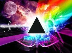Wine....music....Music....wine..... Oké...here is Pink Floyd!.....