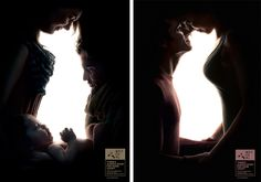 pet adoption creative ad