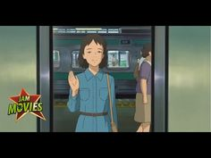 When Marnie Was There Official US Release Trailer  1 2015   Ghibli Movie HD