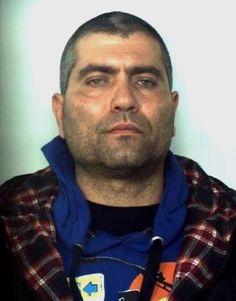 Detento rouba arma e realiza fuga de cinema em hospital de Lecce