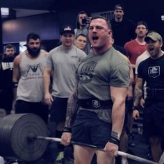 When 700 actually happened at with and This was all during the & seminar with who is an absolute savage in the powerlifting community. Absolutely incredible and humbling experience with my boy 🎥: Hot Army Men, Sexy Military Men, Military Love, Mr Muscle, M Porter, Evil People, Paratrooper, At Home Gym, Want To Lose Weight