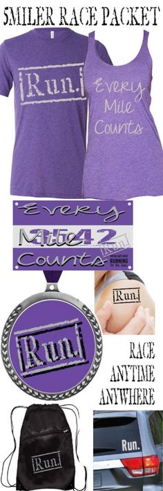 PIN-EVERY-MILE-COUNTS