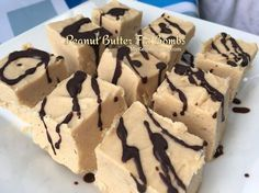 These ketogenic approved fat bombs are to die for! Only 3 simple ingredients are required to make this delicious low carb snack!