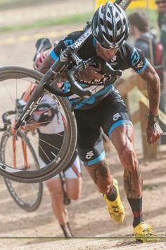 <3 ciclocross