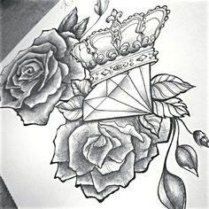 #BurgundyColors 🍒Explore 7 Pages Small Rose Temporary Tattoos & DIY them For FREE with 3 Easiest Hacks(Popular on TikTok)🥂 #NotStayingBlueToday #Sexy #Love #Cool  skyrim tattoo time tattoo small flower tattoo tattoos forearms gold tattoo tattoo sleeves floral flowers tattoo colorful narcussis flower tattoo tattoo blue flower traditional tattoo suculant tattoo india love tattoos soft rose tattoo light tattoo flower head tattoo rose tattoo pink tattoos writing Future Tattoos, New Tattoos, Body Art Tattoos, Tattoo Drawings, Small Tattoos, Sleeve Tattoos, Temporary Tattoos, Pink Tattoos, Tattoo Sleeves