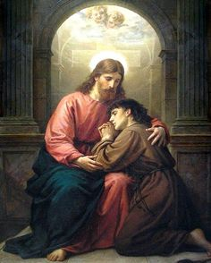 130 ideas de Confesion en 2020 | confesiones, los sacramentos, examen de  conciencia