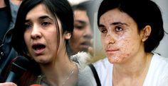 ¿Las conocías? El Parlamento Europeo les otorgó el premio de Derechos Humanos 2016