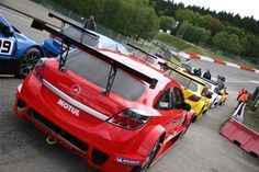 Opel Astra H Tuning (31)