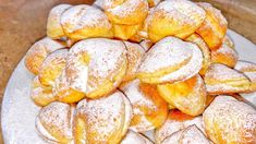 Cake Recipes, Snack Recipes, Snacks, Choux Pastry, No Cook Desserts, Sweet Memories, Homemade Cakes, Sweet Bread, Vegan