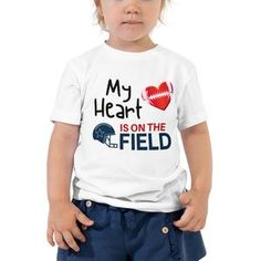 Cute White Tops, Toddler Outfits, Shirts For Girls, Taco Tuesday, 3 Years, Tees, Baby Gifts, Toddlers, Casual
