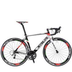 Original X-Front full carbon fiber road bike 18 20 22 speed 700cc*23C Shimano