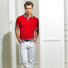 Marine konseptinin renkleri ile haftaya enerjik bir başlangıç yapın. #renk #moda #styles www.hatemoglu.com