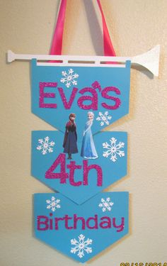 Hey, I found this really awesome Etsy listing at https://www.etsy.com/es/listing/179678896/disney-princess-frozen-anna-elsa