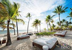 BOOKING HELLO CARIBE ¡México o República Dominicana al 60%de descuento!  ¡Disfruta de unas vacaciones Todo Incluido en Resorts 5 estrellas del Caribe ! Descubre nuestras ofertas ➡ Link directo en la Bio #BeHello #Caribe #HelloExperience #vacaciones #TodoIncluido #Mexico #RepublicaDominicana #playadelcarmen #PuntaCana #resort #Bayahibe #Paraiso #Cancun #Playa #Allinclusive