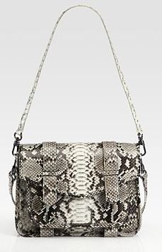 ccc1f4b8f 15 Best purses images | Couture bags, Designer handbags, Designer purses