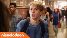 Jace Norman wants YOU to be the first to see a sneak peak of his brand new Nickelodeon Original Movie, BLURT! Catch more of your favorite movies on Nick! Jason Norman, Henry Danger Jace Norman, Jace Norman Snapchat, Daniella Perkins, Jojo Siwa, Original Movie, The Voice, Movie Tv, Glitter