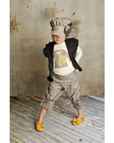 shoes, outfits, vintage, plaid, persnicketi cloth, grey, appliques, coats, kid