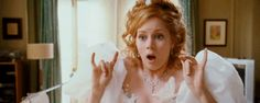"27 Reasons ""Enchanted"" Is Actually The Best Disney Movie Ever. I've been saying this ever since I saw it."