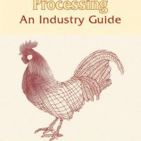 Poultry Products Processing: An Industry Guide covers all major aspects, Shai Barbut, PDF 1587160609, cookingebooks.info