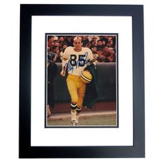 """Amazing Packers Quotes such as """"The Green Bay Packers never lost a football game. They just ran out of time""""- Vince Lombardi :) Sports Sayings, Sport Quotes, Vince Lombardi, Go Pack Go, Just Run, Green Bay Packers, Lost, Football, Baseball Cards"""