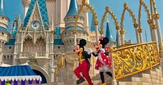 Visit the Disney World Resort in the evenings after Coding Conference sessions or extend your stay for a memorable family vacation in December. Register Today!  #DisneyResort #CodingCon2015 #CodingConVenue
