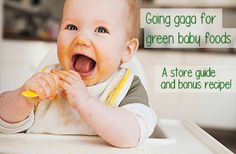 A great blog about going green! Mom stuff, DIY, videos, tutorials, and gardening.Super helpful. Check it out, ladies!
