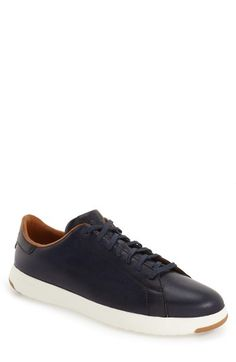 d5243121d10 Anniversary Sale 2017 Early Access Main Catalog. Cole Haan ShoesTennis  SneakersMen ...