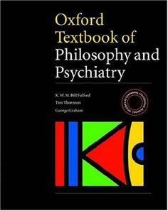 synopsis of psychiatry pdf free download