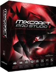 168 Best plug-ins, soft synths, vst, software efx  images in