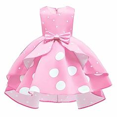 Cheap Party Dresses, Party Dresses Online, Girls Party Dress, Toddler Girl Dresses, Party Gowns, Flower Girl Dresses, Flower Girls, Toddler Dance, Elegant Ball Gowns