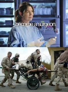 This is what happens when you take the &qout;Just Girly Things&qout; memes and pair them with images of war. These pairings of military photosare perfectly matched by Caseyfrom his blog Just War Things, who himself spent 6 years in the Army, and served 15 months in Baghdad. You can check out even more ima…