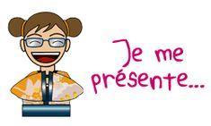 create and edit presentations online, for free. French Greetings, Yakitori, Takoyaki, Getting Things Done, Baguette, Presentation, Create, Google, Asian Cuisine