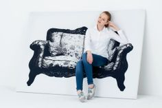 Highlights From the Milan Furniture Fair - Slide Show - NYTimes.com - YOY