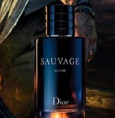 Best Perfume For Men, Best Fragrance For Men, Best Fragrances, Perfume And Cologne, Perfume Bottles, Men's Cologne, White Diamonds Perfume, Jorge Martinez, Eau De Toilette