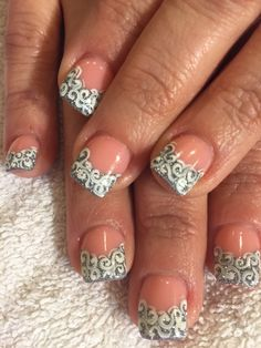 Solar nail designs jpg wedding ideas pinterest solar nail solar nail designs jpg wedding ideas pinterest solar nail designs purple nail and purple nail designs prinsesfo Gallery