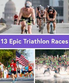 c4edbae75c5ad8 The 13 Most Incredible Triathlons in the U.S.