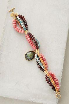 http://rubies.work/0864-ruby-pendant/ Isidora Bracelet