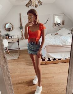 Fashion Tips 2019 .Fashion Tips 2019 Cute Casual Outfits, Girly Outfits, Cute Summer Outfits, Spring Outfits, Fashion Outfits, Bar Outfits, Fashion Tips, College Outfits, Vacation Outfits