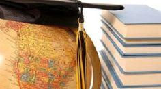 Times Higher Education publicó Ranking 2014 de las 100 mejores instituciones menores de 50 años.