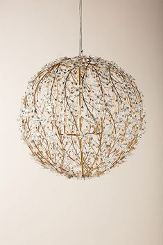 Cheshire Chandelier - All For Decoration Small Chandelier Bedroom, Bathroom Chandelier, Globe Chandelier, Modern Chandelier, Chandelier Lighting, Crystal Pendant Lighting, Branch Chandelier, Chandelier Ideas, Hanging Chandelier