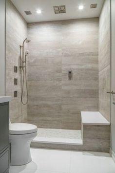 77 fresh small master bathroom remodel ideas