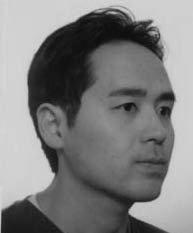 Masaya Yamaguchi ニューヨーク市に在住のギタリスト、教育者である。東京都北区で育ち、26歳で米国に留学し、1999年、ニューヨーク市立大学 大学院で「ジャズ・パフォーマンス」の修士号を取得した最初の日本人となった後、ダウンビート誌の理論コラムやジャズ研究機関インスティテュート・オブ・ジャズ・スタディーズ(ラトガース大学、ニュージャージー州立大学 )が運営し、2 - 3年おきに刊行される学術論文誌 Annual Review of Jazz Studies の寄稿者となる。