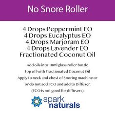 Read the TOP 7 LAVENDER Oil BENEFITS. LAVENDER Do It Yourself Recipes no snore roller bottle, RB, remedy, recipe, essential oil, EO, blend, how to, sleep, apnea, snoring, diy, eo, fix, natural, Peppermint, Eucalyptus, Marjoram, Lavender, FCO, Coconut, RB, Roller bottle, aromatic, blend machine, c-pap