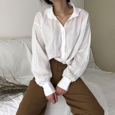 Perfect white shirt #newarrivals #linen #areyou #whiteshirt #relaxed #thefrankieshop #frankiegirl