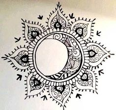 Resultado de imagem para sun infinity ocean tattoo