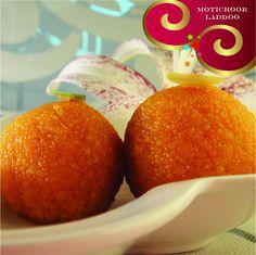Kamat Restaurant (@Kamatdubai)   Twitter Sweet Tooth, Vegetarian, The Incredibles, Restaurant, Treats, Twitter, Breakfast, Food, Sweet Like Candy